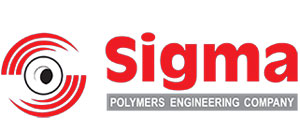 Sigma Polymers Engineering co. - A leading manufacturer of PTFE lined pipes and fittings, Teflon® lined valves and other lined piping systems and accessories integral to the chemical process industry.