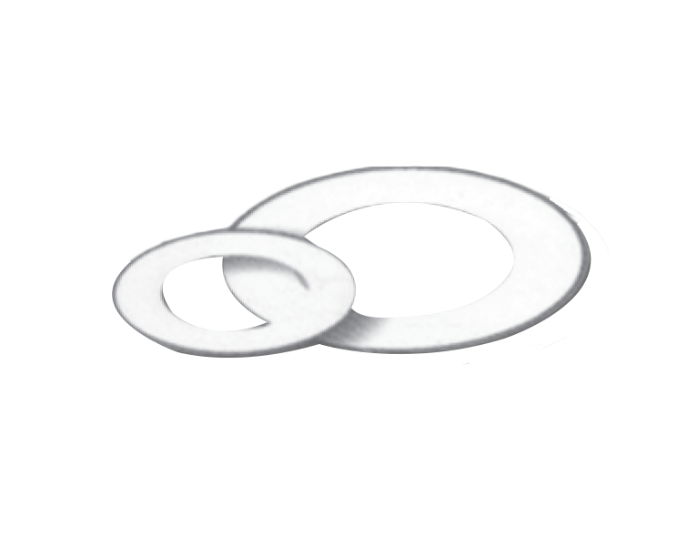 Ptfe Envelope Gasket Gujarat, India