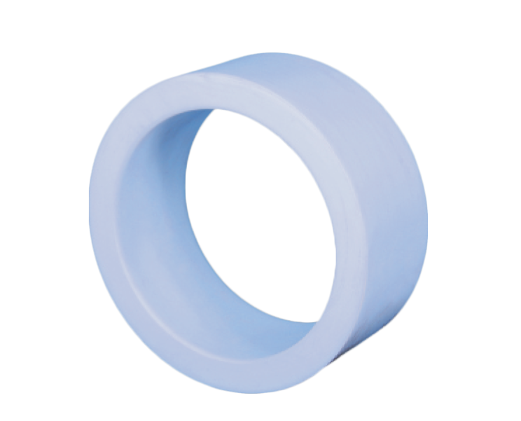 Ptfe Solid Type Spacer Gujarat, India